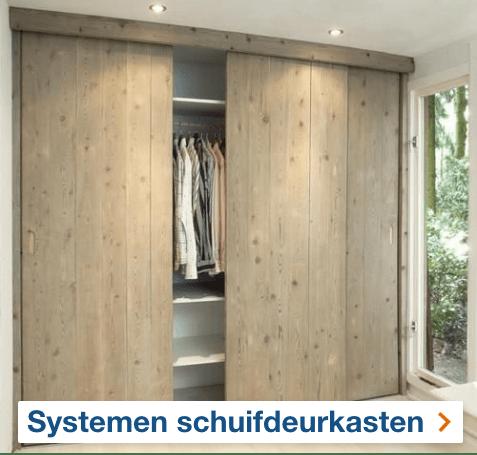systemen-kastdeuren