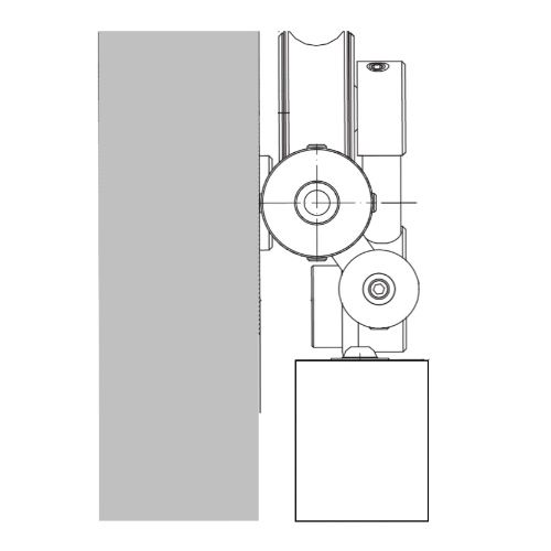 doorsnede-design-schuifdeursystemen