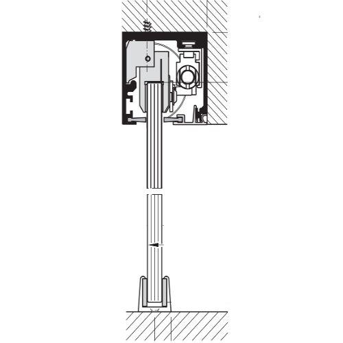 doorsnede-glas-schuifdeursystemen