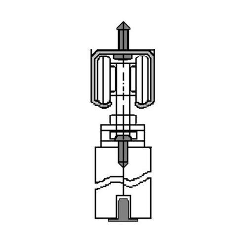 doorsnede-industriele-schuifdeursystemen