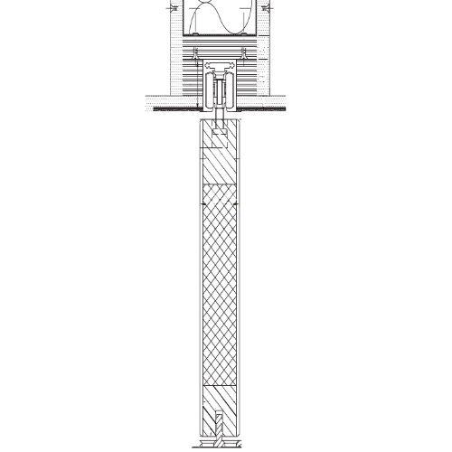 doorsnede-onzichtbaar-schuifdeur-systeem