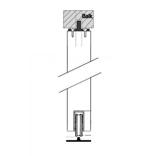 doorsnede-onderlopend-schuifdeursysteem