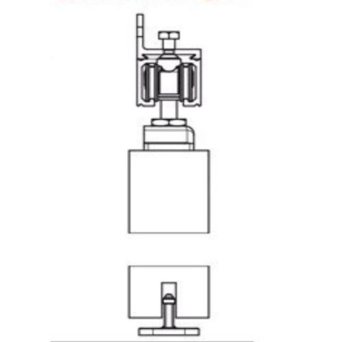 doorsnede-standaard-hangend-schuifdeur