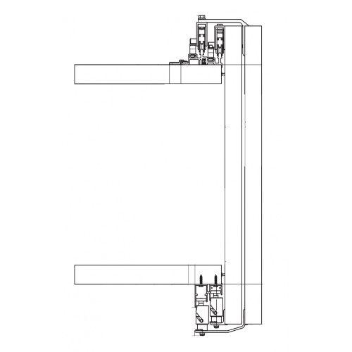 doorsnede-hangend-voorliggend-50-Kg
