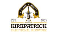 KirkPatrick