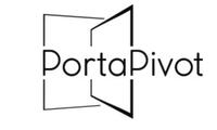 PortaPivot