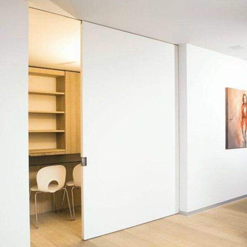 x5 werkruimte woonkamer inspiratie