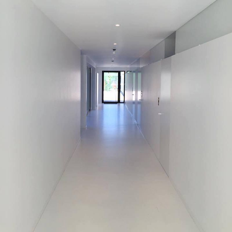 xinnix x1 deur