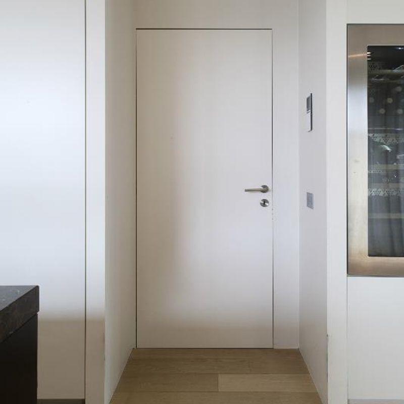 xinnix deur x1
