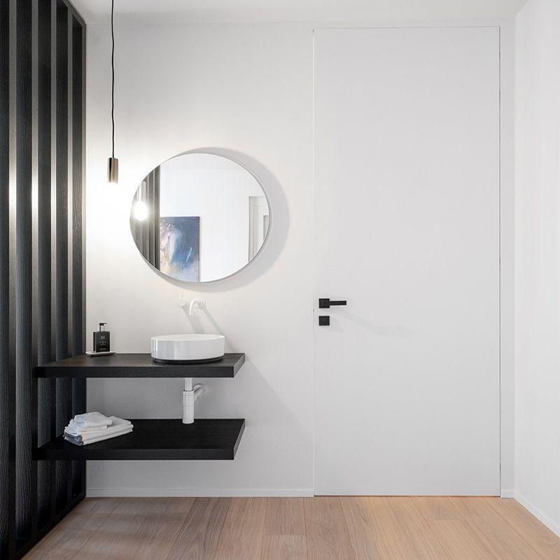 xinnix badkamer deur