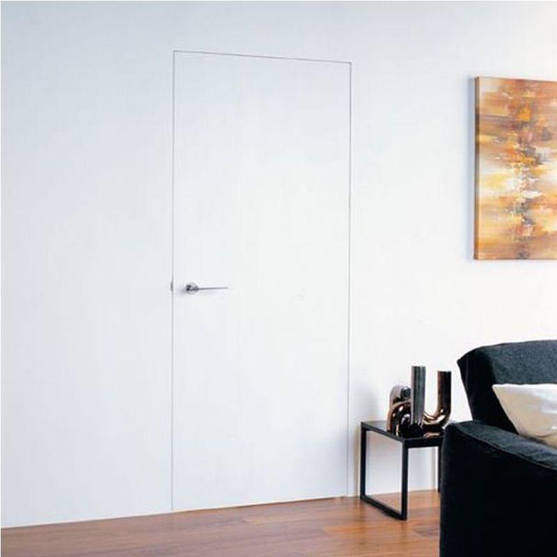 xinnix deur woonkamer