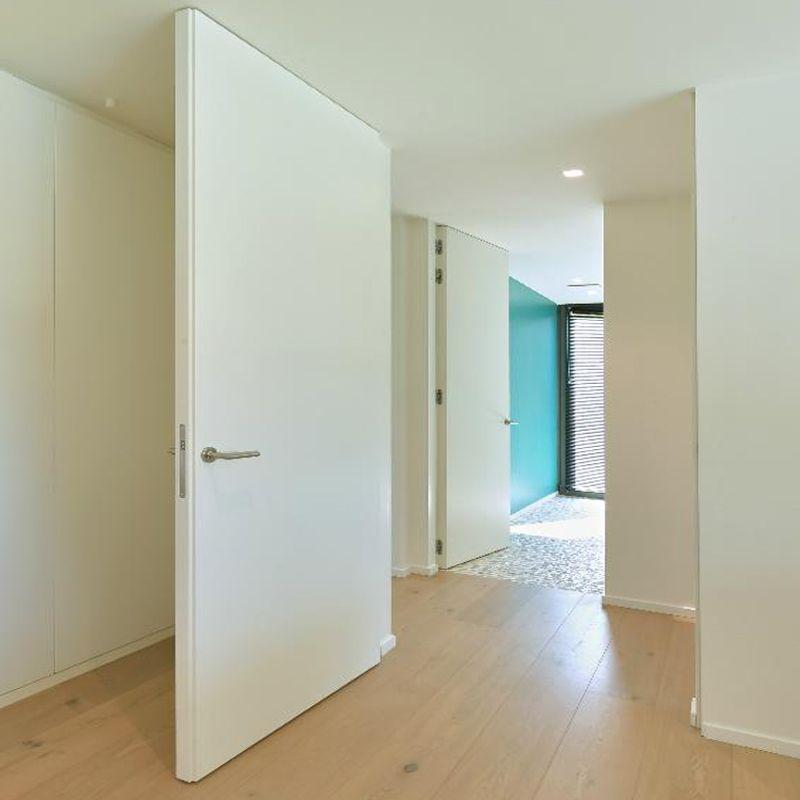 xinnix deur tot plafond