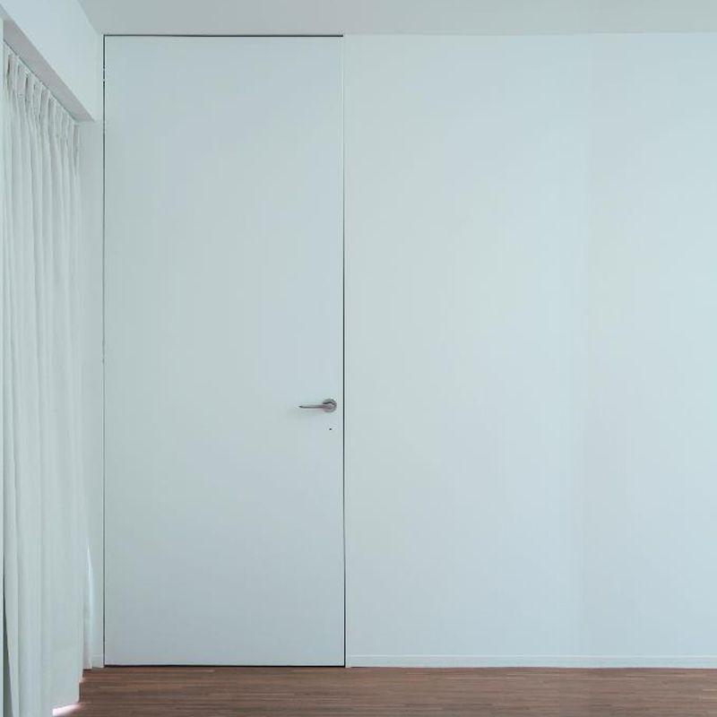 xinnix deur plafondhoog