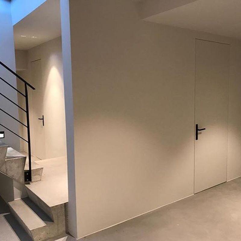 xinnix deur