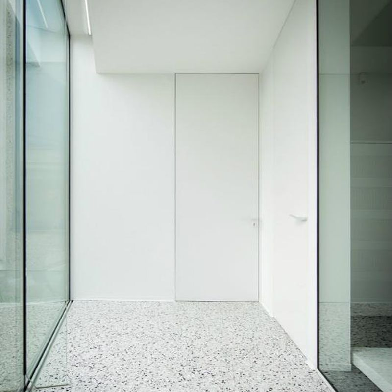 deur plafondhoog xinnix