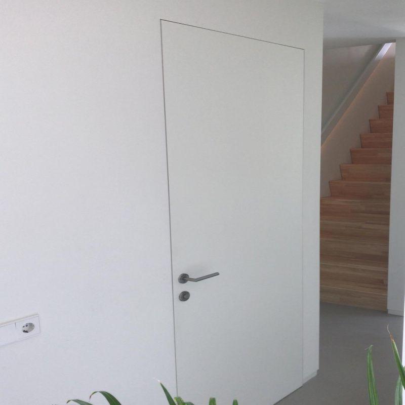 deur xinnix gang