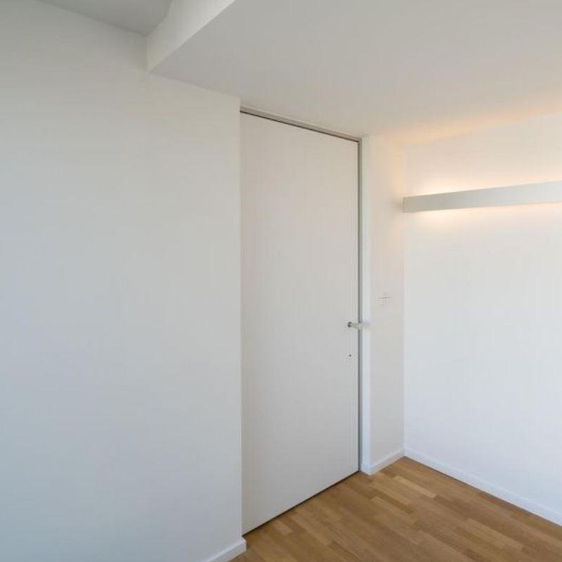 deur xinnix modern