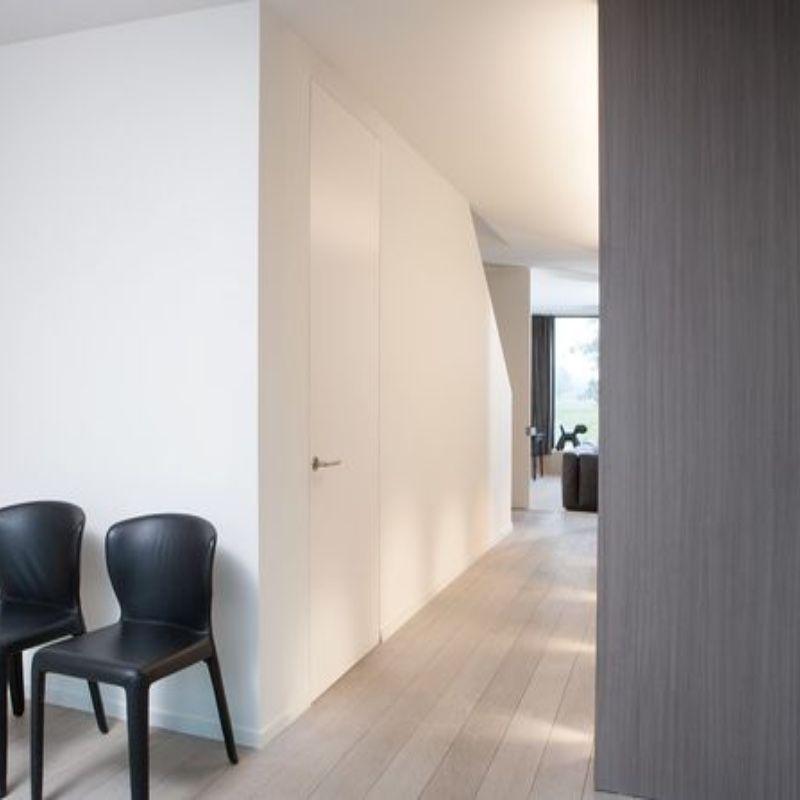 xinnix deur modern
