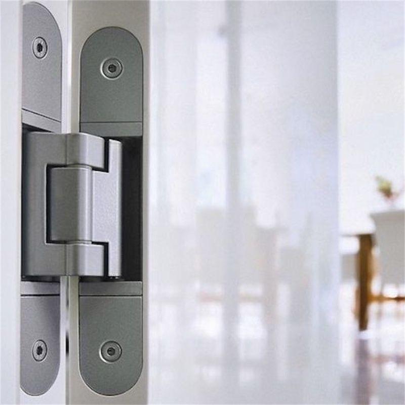 xinnix deur scharnier