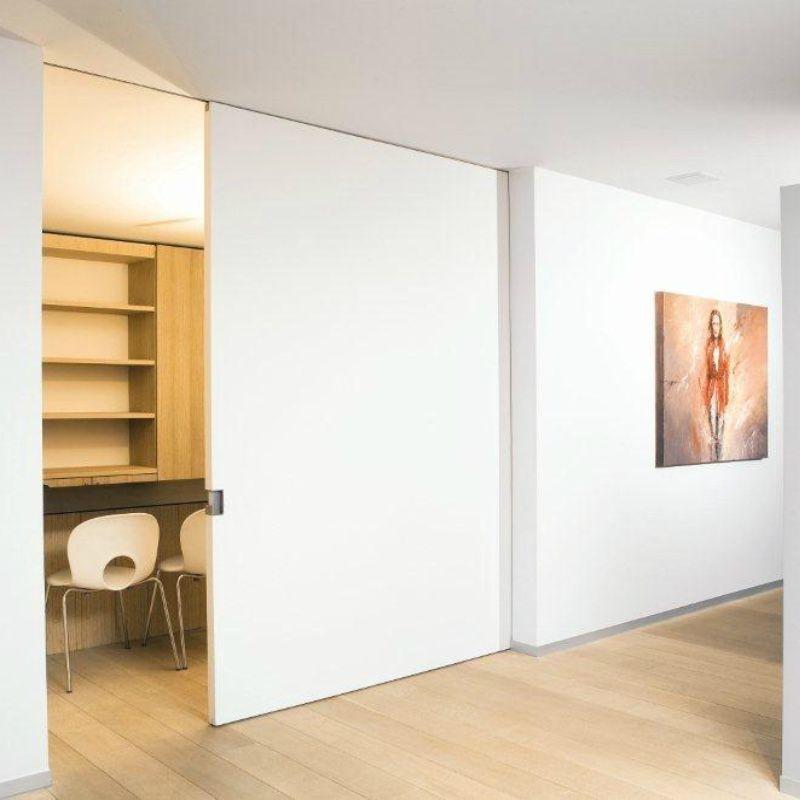 schuifdeur plafond design xinnix