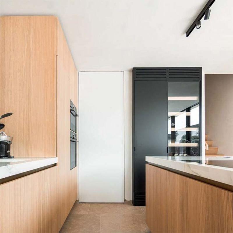 Taatsdeur-wit-keuken-deur