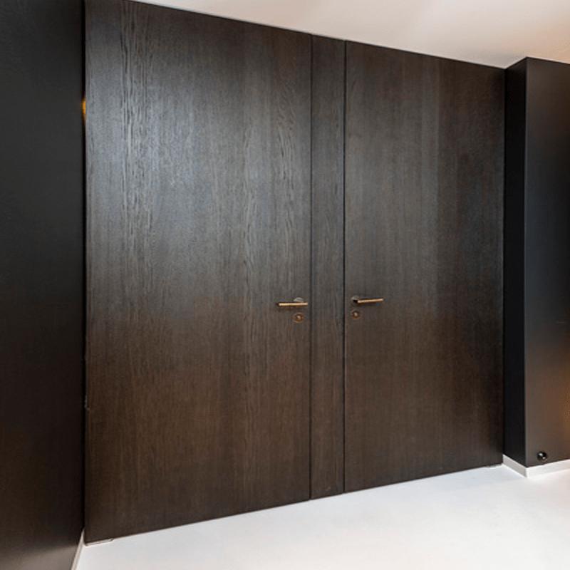 houtfineer deur fritsjurgens