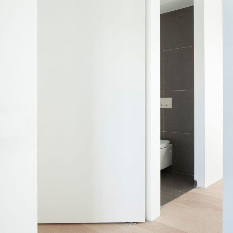 taatsdeur wc wcdeur